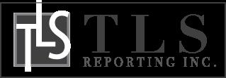 TLS Reporting INC.